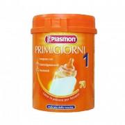 Plasmon Primigiorni 1 500ml