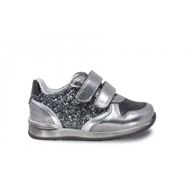 BALOCCHI Sneakers 976180 Oversport Nichel