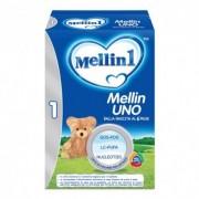 Mellin 1 Latte Polvere 800G