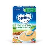 Mellin Crea Mais e Tapioca 250 Gr