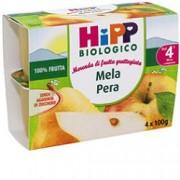 Hipp Bio Merenda Frut Mela/Pera