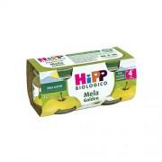 Hipp Bio Omog Mele Gold 80G 2P