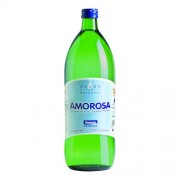 Acqua Amorosa 1000ml