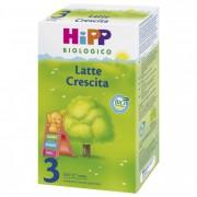 Hipp Bio 3 Latte Polvere Crescita