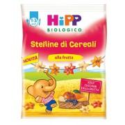 NOVITA' Hipp Stelline Di Cereali Alla Frutta