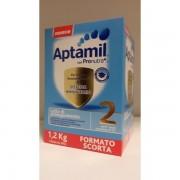 Aptamil 2 1200G