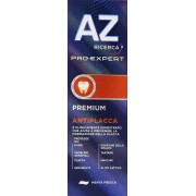 Az Pro-Expert Dentifricio Antiplacca 75 ml