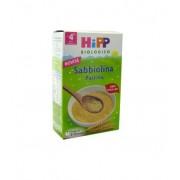Hipp Pastina Sabbiolina 320gr
