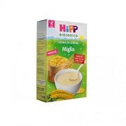 Hipp Crema Di Cereali Miglio 200gr Hipp