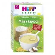 Hipp Bio Crema Mais e Tapioca