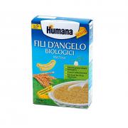 Humana Fili D'Angelo 320gr
