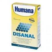 Humana Disanal 300gr