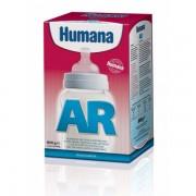 Humana AR 800gr