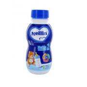 Mellin 2 Latte 500ML