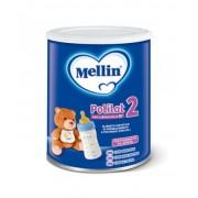 Mellin Polilat 2 800 Gr