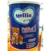 Mellin Polilat 1 800gr