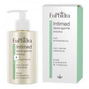 Euphidra Intimo Antibatterico
