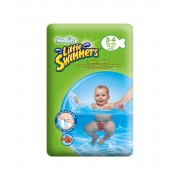 Huggies Pannolini Da Piscina Little Swimmers