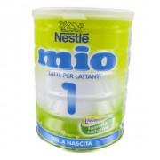 Nestlé Latte in Polvere Mio 1 800g.