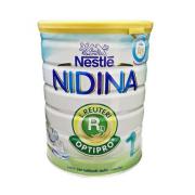 Nestle Nidina 1 Con Reuteri 1 Kg