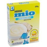 Nestle Crema Di Riso 250gr