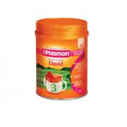 Plasmon Latte David Polvere 800 gr
