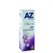 AZ 3D White UltraWhite 75 ML