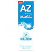 AZ Complete Extra White 75 ml