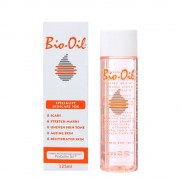 Bio-Oil Dermatologico 125 ml