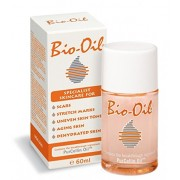 Bio-Oil Dermatologico 60 ml