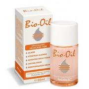 Bio-Oil Dermatologico 60 ml