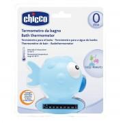 CH Termometro Bagno Pesce Azzurro