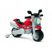 CHICCO Gioco Ducati Monster